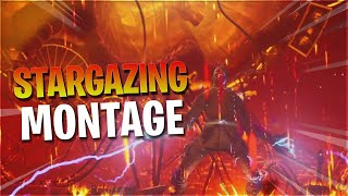 "Fortnite Montage - ""STARGAZING"" (Travis Scott)"
