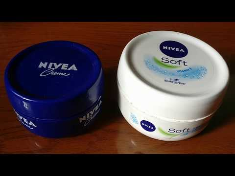 GOOD MOISTURIZER for HANDS and LEGS.