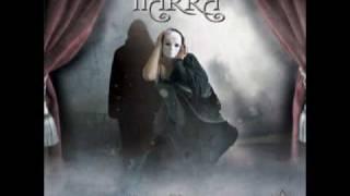 Tiarra - Prologue