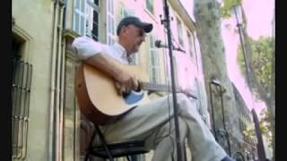 Hey Hey - Big Bill Broonzy - Jim Bruce Street Cover