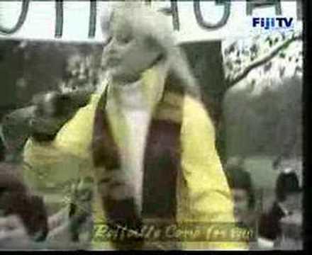 Raffaella Carra' - Do it do it again