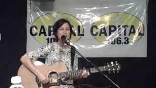 Missy Higgins - Angela