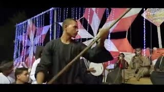 رقصة الحاج عبدالله تحميل MP3