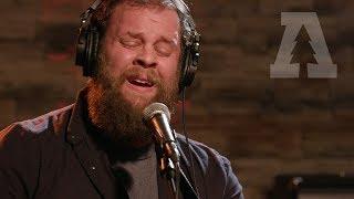 Jeffrey Martin - Poor Man   Audiotree Live