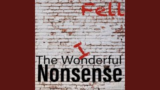 The Wonderful Nonsense @wonderful_non