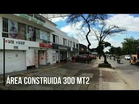 Locales y Bodegas, Venta, Vipasa - $590.000.000