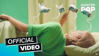 Laing   Camera (Offizielles Musikvideo)