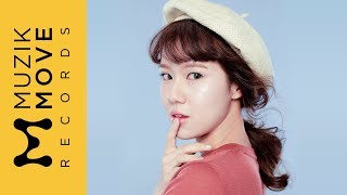 ไม่ให้เธอหายไป - เอิ๊ต ภัทรวี [Official MV]
