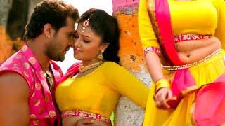 Hd Video Khesari Lal Yadav U0026 Mani Bhatta Bhojpuri Song