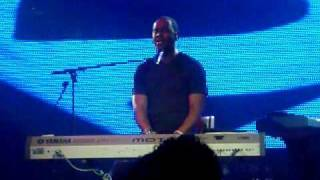 Brian Mcknight - Still & Could you be the one