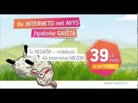100 uždarbio internete be investicijų