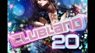 Clubland 20 - Get Back (ASAP)