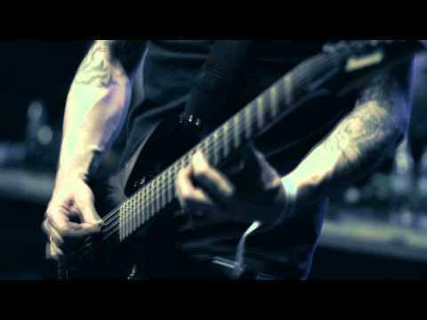 AT THE GATES - The Book Of Sand (The Abomination) (OFFICIAL VIDEO) online metal music video by AT THE GATES