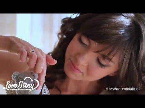 LoveStory, відео 3