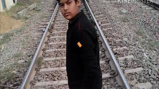 DJKINGJHANSI - ฟรีวิดีโอออนไลน์ - ดูทีวีออนไลน์ - คลิปวิดีโอ