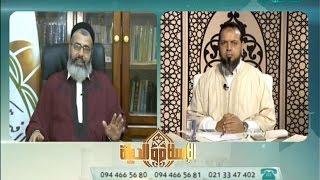 الإسلام والحياة | 26 - 11 - 2016