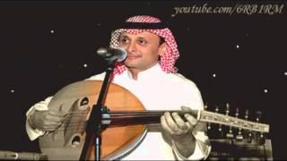 عبدالمجيد عبدالله - احتياجي لك   جلسة 2013 تحميل MP3