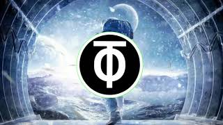 John Legend   Preach (M&T Music Remix)