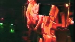 HOT BOPPERS 1991: Nashville Blues (Doc Watson)