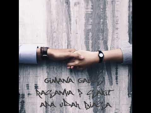 , title : 'Korban janji - Reggae version Dhevy Geranium [lirik]'