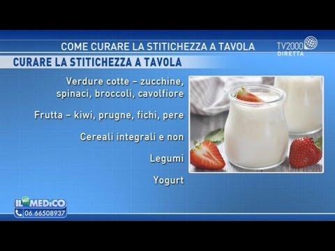 Trattamenti di grasso di emorroidi