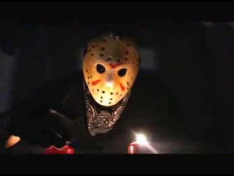 TALORD TANK- Kriminelle Energie RAP VIDEO