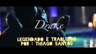 Drake   How About Now   Legendado