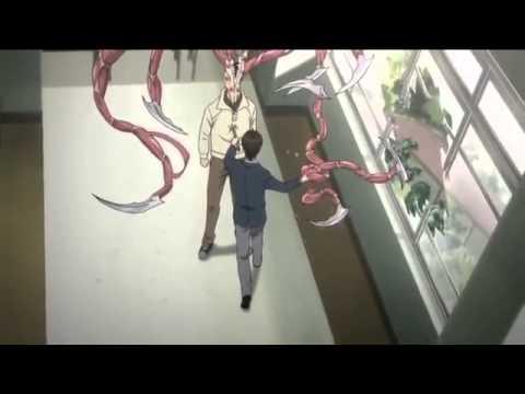 Чем протравить паразитов в организме человека