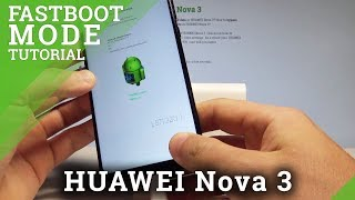 Huawei Honor 4X went into eRecovery Mode- Solution - Самые