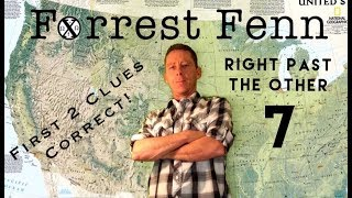 forrest fenn poem solved - Free video search site - Findclip Net