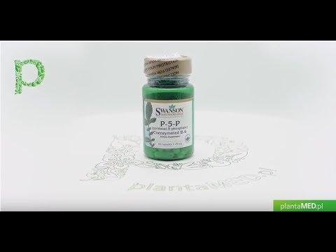 Zastrzyki witaminy B12 do włosów