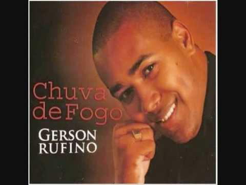 Baixar Música – Quem É Que Não Gosta – Gerson Rufino – Mp3