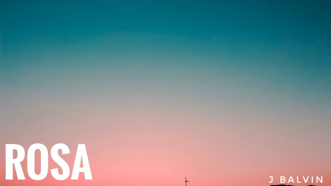 TÉLÉCHARGER GRADUR ROSA MP3