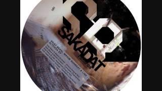 [SKD012]Silat Beksi,Maxim Sunbeat,Libe - Altceva EP