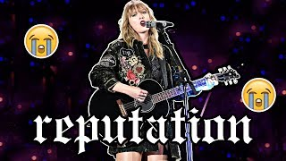 Taylor Swift Fan Brought to Tears by Her On Stage Gesture   Taylor Swift Tuesday
