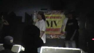 Lengends Night Club Pt.2 (Maryland)