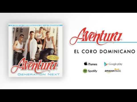 El Coro Dominicano