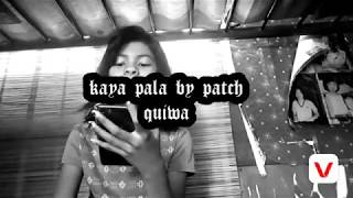 patch quiwa chords torpe