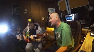 Grubson & Chudy   Na Szczycie (akustycznie)