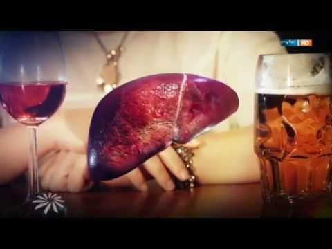 Die Kodierung vom Alkohol in nowokusnezke die Preise