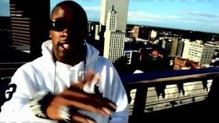 Yo Gotti   Cocaine Muzik 2 Introduction