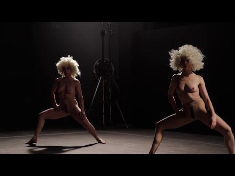 Video di sesso sedotto giovane