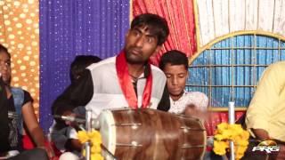 anil sen baba ramdev bhajan - मुफ्त ऑनलाइन वीडियो