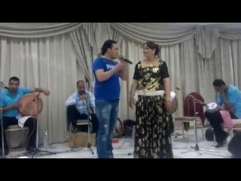 GASRINIA MP3 2012 ZINA TÉLÉCHARGER