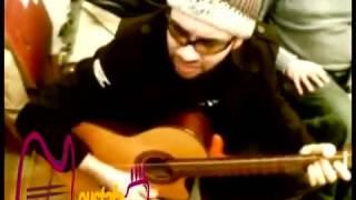 اغنية خساره مصطفى قمر