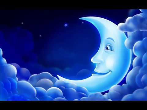 Hörspiel für Kinder Gute Nacht Geschichten Das Sandmännchen