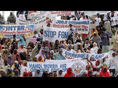 Tracking Progress in FGM/C Rates Video thumbnail