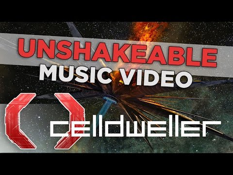 Celldweller Music Video