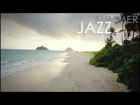 Charlie Parker - Bird Feathers // JazzONLYJazz