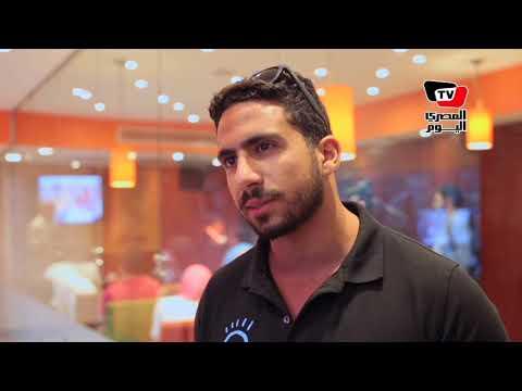 أول مقهى علمي في مصر.. «إشرب مشروبك واحصل على معلومة»